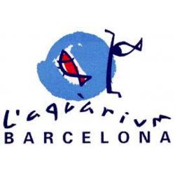 Aquarium de Barcelonne