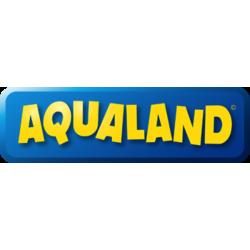 Aqualand - Cap d'Agde