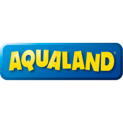 Aqualand - Sainte Maxime