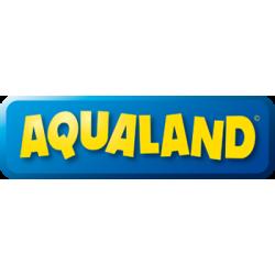 Aqualand - Bassin d'Arcachon