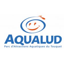 Aqualud Le Touquet