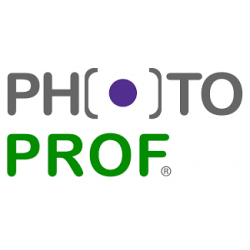 Photoprof