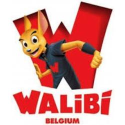 Walibi (Belgique)