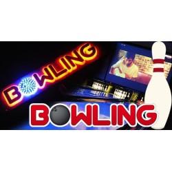 Bowling d'Alençon