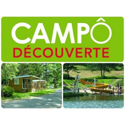 Campo-decouverte