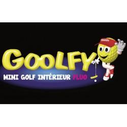 Goolfy Lille