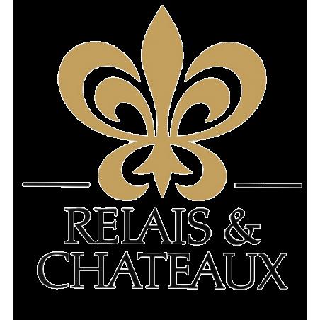 Relais & Châteaux - Place des salaries