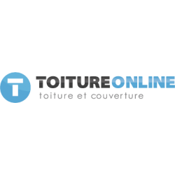 Toiture-online.com