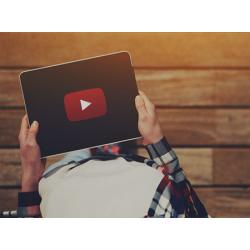 Créer sa campagne vidéo sur...