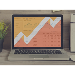 Débuter avec Google Analytics