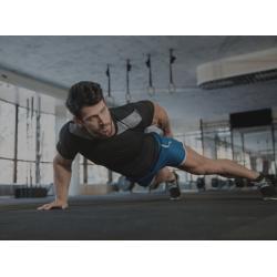 Fitness : Renforcement...