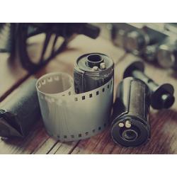 Microstock : Vendre ses photos