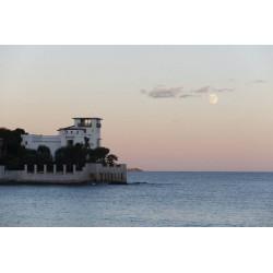Villa Kérylos - Visite du...