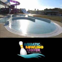 Aquatic Bowling Center