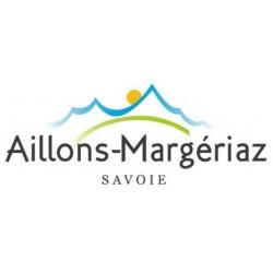 Aillons-Margériaz 1000