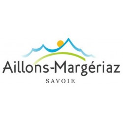 Aillons-Margériaz 1400