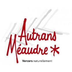 Autrans-Meaudre