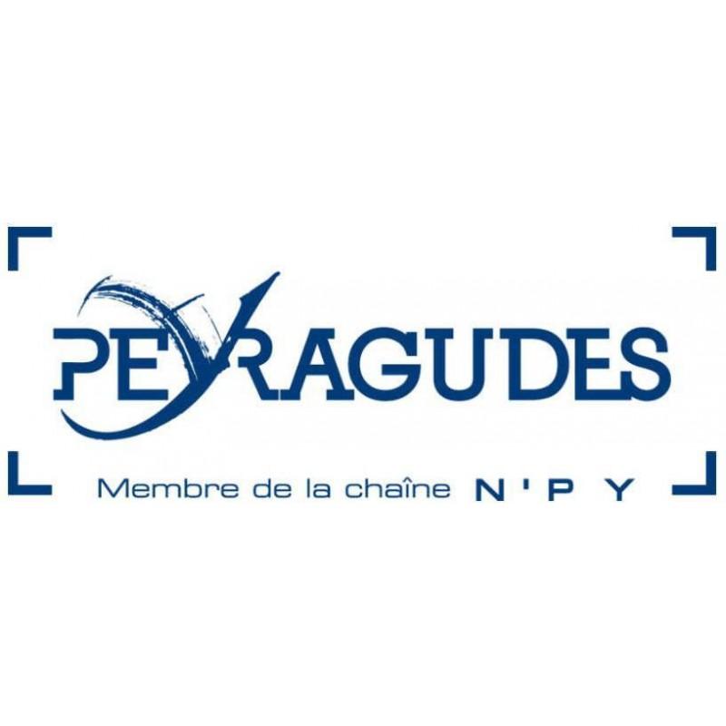 """Résultat de recherche d'images pour """"forfait peyragudes"""""""