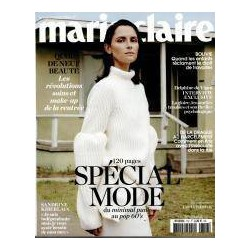 Marie Claire 24 mois - 24...