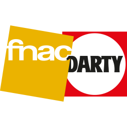 Darty / FNAC