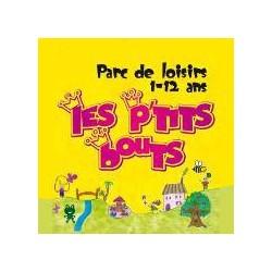 Les P'tis Bouts
