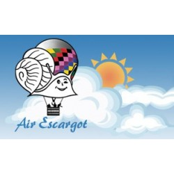 Air Escargot