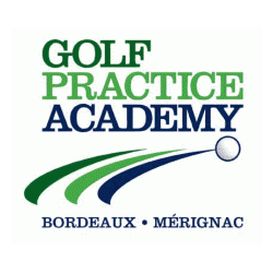 Golf Academy Bordeaux