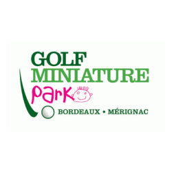 Golf Miniature Parc