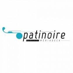 Patinoire de Bordeaux