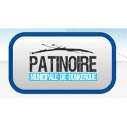 Patinoire de Dunkerque