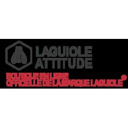 Laguiole Attitude