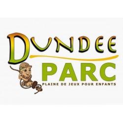 Dundee Parc