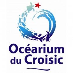 Oceanrium du croisic