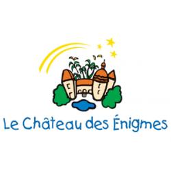 Chateau des Enigmes à Pons