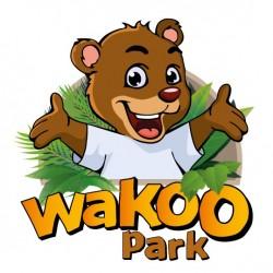 Wakoo Park