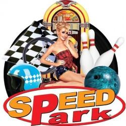 Speedpark