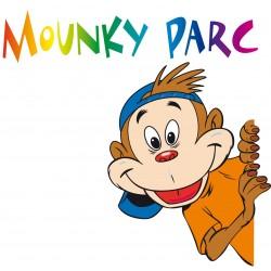 Monky Parc Epinal