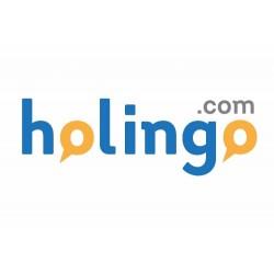 Holingo