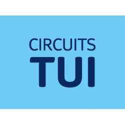 Circuit Tui