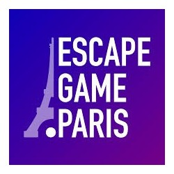 Escape Game à Paris