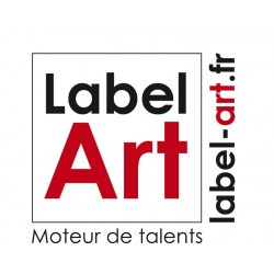 Label-art
