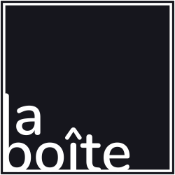 La Boîte - Escape Game Paris