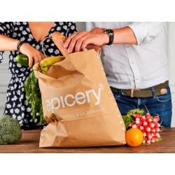Epicery.com - 10€ sur la...