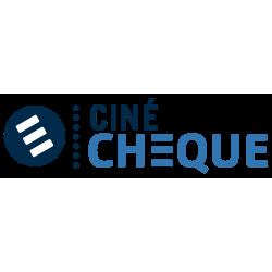 Cinéchèque (prix gold)