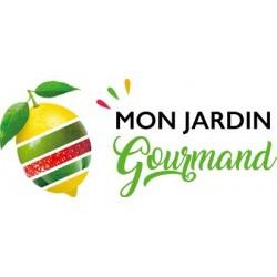 MON JARDIN GOURMAND