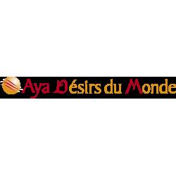 AYA DESIRS DU MONDE