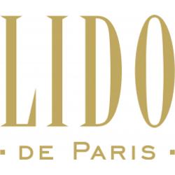 Lido de Paris