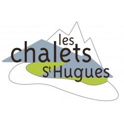 Les Chalets St Hugues