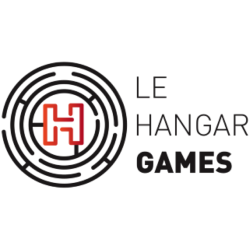 Le Hangar Games- escape game-