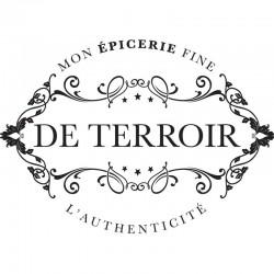 Epicerie Fine de Terroir